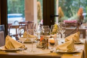 restaurant-davinci-krefeld